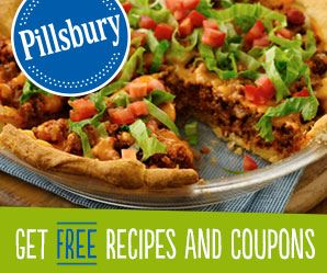 pillsbury-newsletter