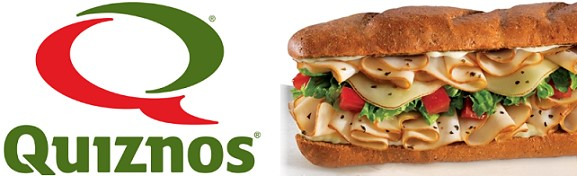quiznos-coupon