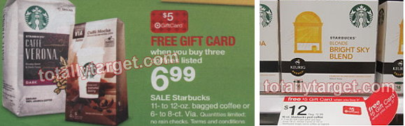 starbucks-gift-card-deals