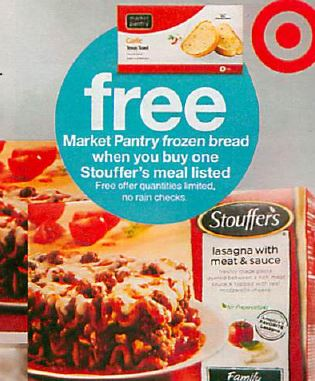 stouffers-deal