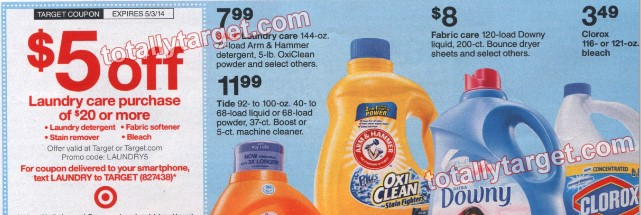 target-laundry-coupon