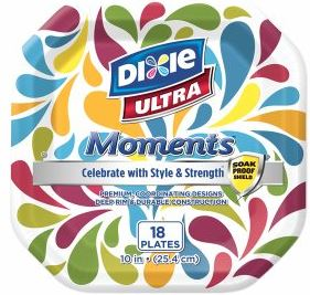 dixie-moments-coupon