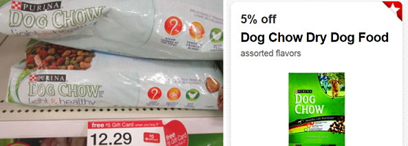 dog-chow-coupon