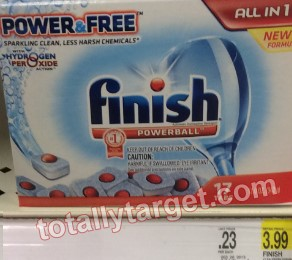 finish-power-free