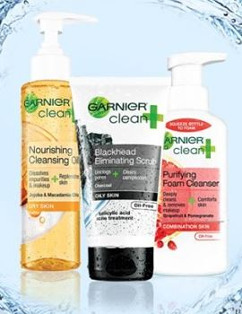 garnier-cleanser-coupons