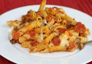 pasta-bake-recipe