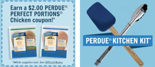 perdue-rewards