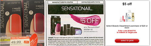 sensationail-starter-kit-deal