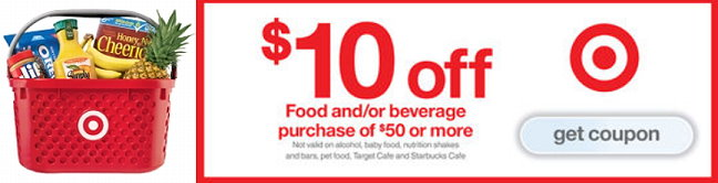 target-coupon-deals-10-coupon