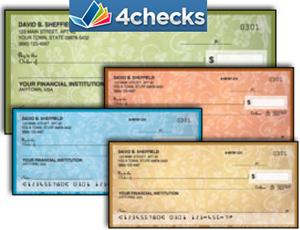 4checks-topbanner
