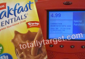 carnation-instant-breakfast-deal
