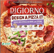 digiorno-coupon