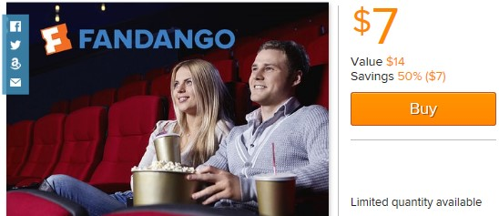 fandango-movie-ticket-deal