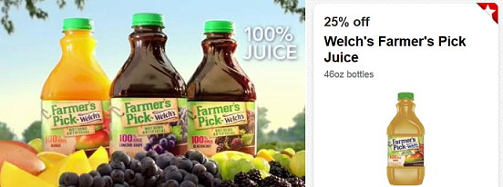 farmers-pick-welchs