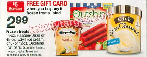 frozen-treats-gift-card-deal