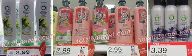 herbal-essences-target-deal