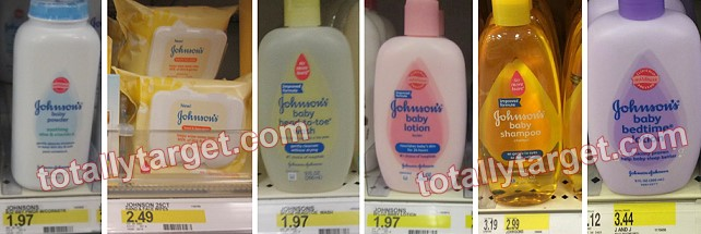 johnsons-deals