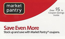 market-pantry-coupon-book