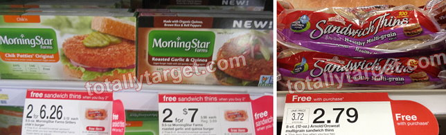 morningstar-deal