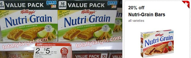 nutri-grain-deal