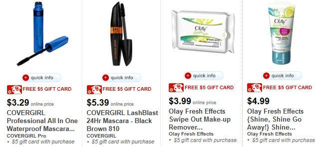 olay-covergirl-coupons
