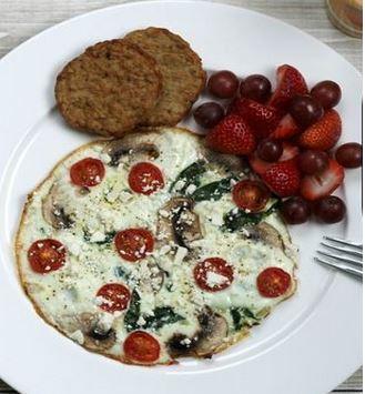 omelet2