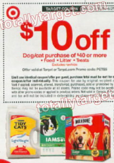 pet-care-coupon