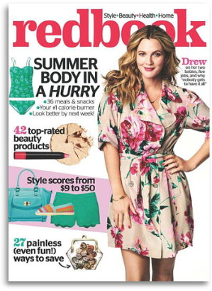 redbook-magazine-deal