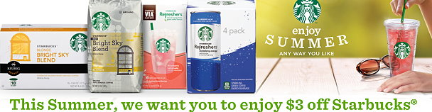 starbucks-rebate