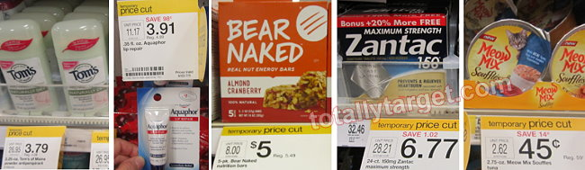 target-deals-price-cuts