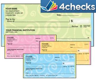 4checks-banner7-7