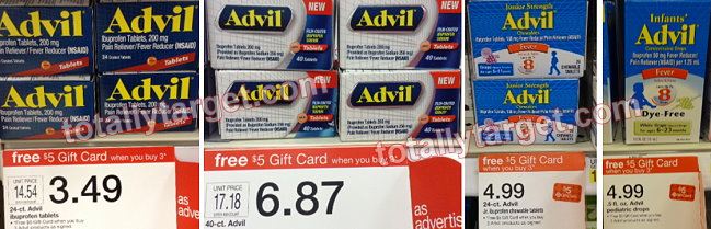 advil-gc-deal