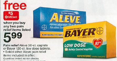 aleve-coupons