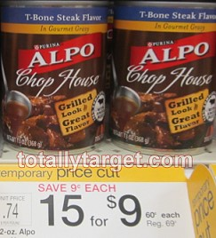 alpo-dog-food