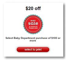 baby-sale
