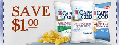 cape-cod-chips