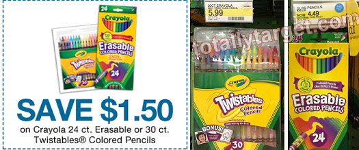 crayola-deals