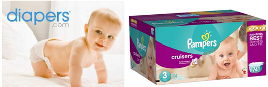 diapers7-1