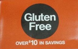 gluten-free-booklet