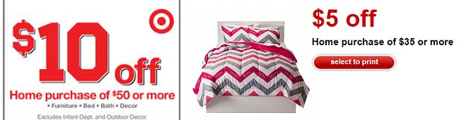 8 New Room Essentials Target Cartwheels To Stack Totallytarget Com