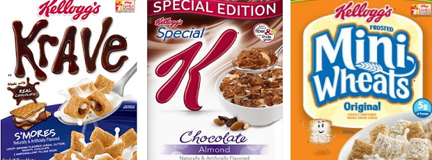 kellogs-coupons