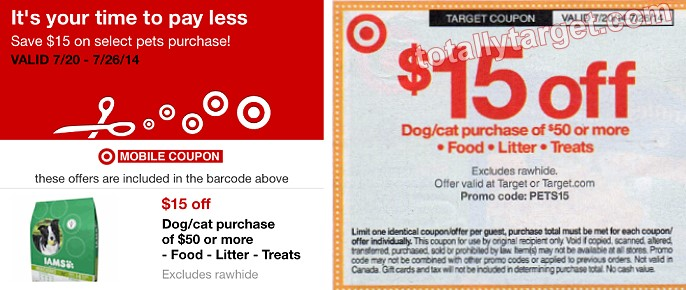 pet-coupon-target-deals