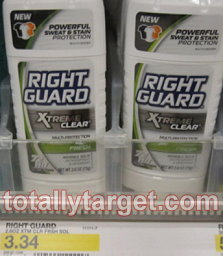 right-guard
