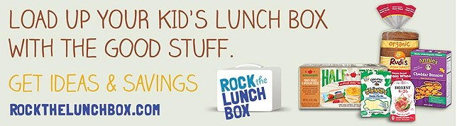 rock-the-lunchbox