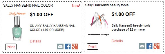 sally-hansen-coupons