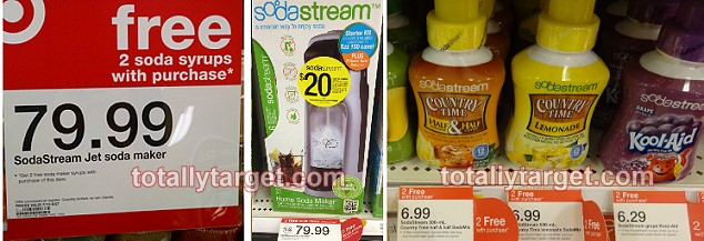 sodastream-deal