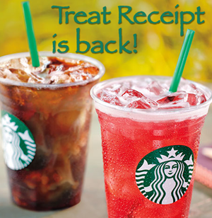 starbucks-treatreceipt