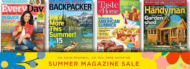 summer-magazine-sale