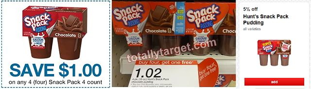 target-deal-snack-pack-pudding