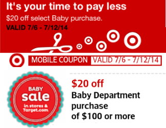 This is the best place to get of target coupons 15% off target coupons printable target coupons codes target coupons online target coupons free shipping target coupons and codes target coupons apparel target coupons and promotions target coupons baby target coupons beats target coupons beauty target coupons blog target coupons baby stroller.